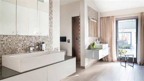 Spa Type Bathrooms by Ripples Luxury Bathroom Designers Suppliers With Uk
