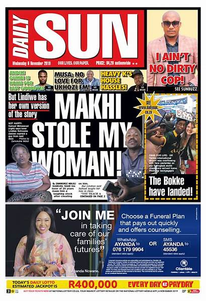 Today Asd Reporter Sun Todays November