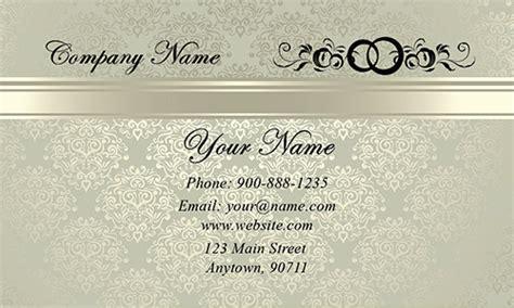Black Wedding Coordinator Business Card Nashville Business Card Print Best Printing Berlin Plan Sample For Vocational School Cards In Qatar Abu Dhabi Canva Darlington