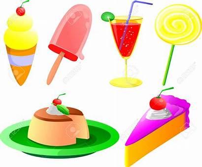 Taste Clipart Clip Sweet Cliparts Clipartpanda Personal