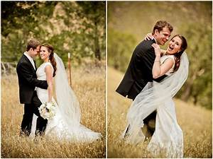 rustic outdoor wedding dresses cbertha fashion With rustic outdoor wedding dresses