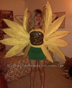 390 best images about Sexy Halloween Costumes on Pinterest ...