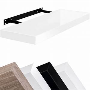 Tv Tisch Drehbar : couchtisch wohnzimmertisch hochglanz beistelltisch sofatisch tisch drehbar wei ebay ~ Indierocktalk.com Haus und Dekorationen