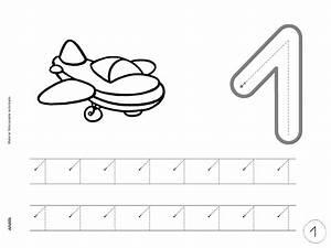 64 Fichas de refuerzo para niños de 3 años Material de Aprendizaje
