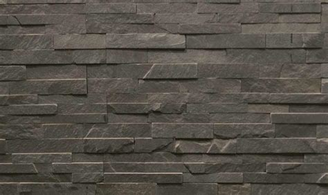 gray tile kitchen wall panel tiles indian tiles