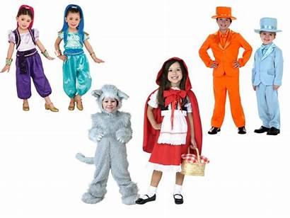 Costumes Siblings Halloween