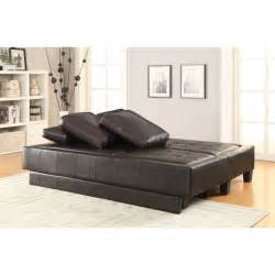 Craigslist Leather Sofa Mn by Leather Sofa Design American Leather Sleeper Sofa