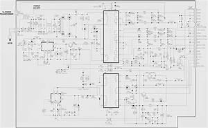 Electro Help  Yamaha Dvd-s2700