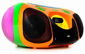 Kinder Mp3 Player : kinder stereo boombox bunt stereoanlage cd mp3 player radio usb aux kinderanlage ebay ~ Sanjose-hotels-ca.com Haus und Dekorationen