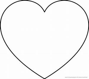 Herz Bilder Zum Ausmalen : 16 besten ausmalbilder bilder auf pinterest mandalas ausdrucken und ausmalen ~ Eleganceandgraceweddings.com Haus und Dekorationen