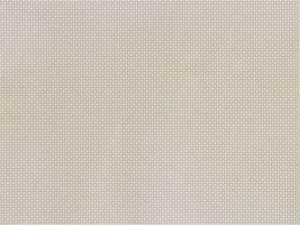 Tapete Muster Grau : vintage diary tapete rasch textil 225453 muster grau wei ~ Michelbontemps.com Haus und Dekorationen
