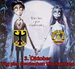 Verkaufsoffen 3 Oktober : german leaked die menschheitsgeschichte muss neu geschrieben werden seite befindet sich noch ~ Watch28wear.com Haus und Dekorationen