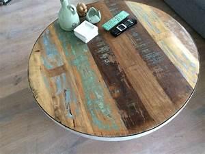 By Boo Hocker : by boo tafel 90cm wit idee n voor het huis pinterest ~ Frokenaadalensverden.com Haus und Dekorationen