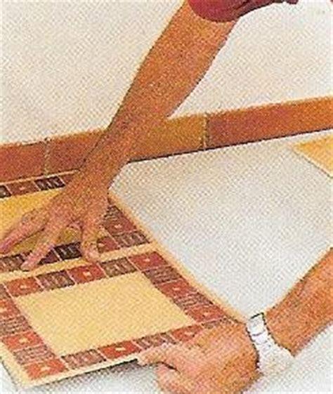 comment poser des dalles adhesives sur du carrelage salle de bain archives carrelage