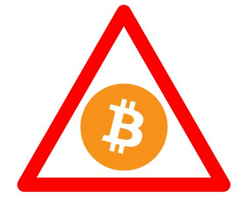 The p versus np problem is one of seven millennium prize problems, meaning the clay mathematics institute of cambridge, massachusetts, will award $1. Problems with Bitcoin