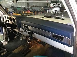 Chevrolet Blazer 1983 White For Sale  1g8ek18c5df114366 K5