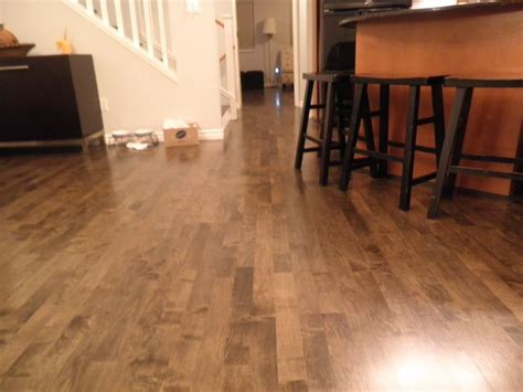 laminate wood flooring acclimate 17 best images about house floor plans on pinterest new jersey engineered hardwood and