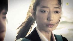 Pinocchio [Trailer] - Park Shin Hye, Lee Jong Suk - YouTube