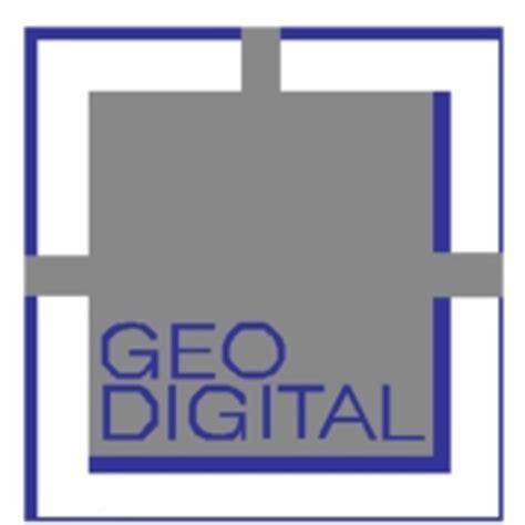 Vogelsanger Weg 80 Düsseldorf by Geo Digital Gmbh It Systemhaus Vogelsanger Weg 80