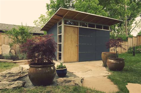 Diy Yard Shed by Diy Shed Kits Build Your Own Backyard Sheds Studios