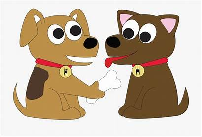 Kind Being Clipart Others Animals Each Clipground