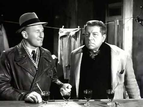 film jean gabin you tube bourvil et jean gabin la travers 233 e de paris youtube