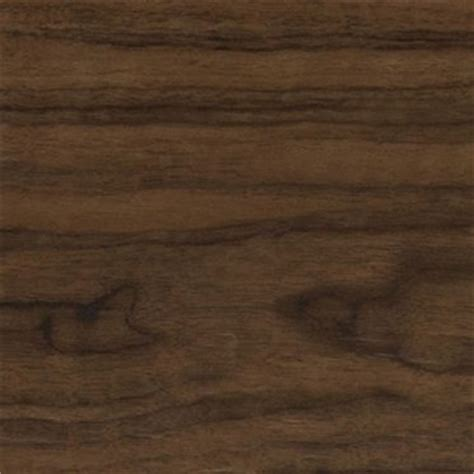 shaw flooring cover shaw flooring cover 28 images shaw quiet cover commercial luxury vinyl