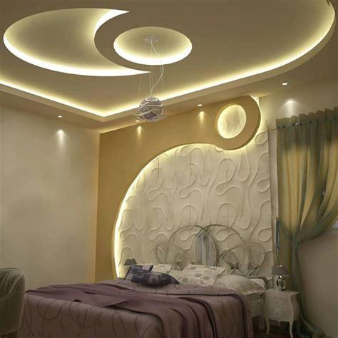 Modern Bedroom Gypsum by Pin By Monti Pikawala On Wall Ceilings