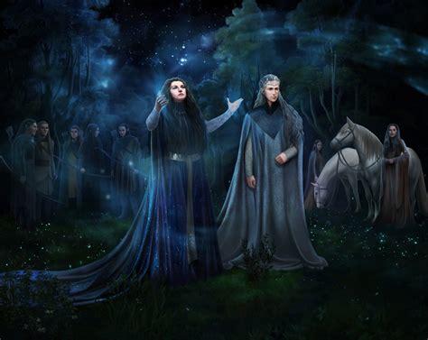 Cinema Et Valinor Doriath Wiki J R R Tolkien Fandom Powered By Wikia