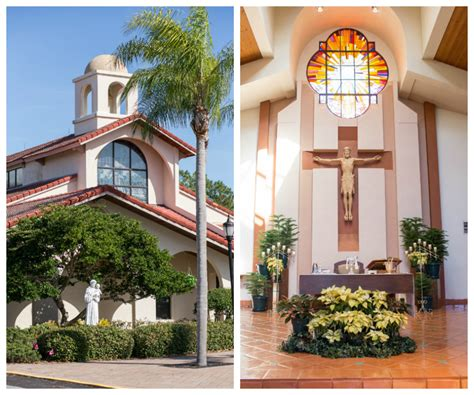 Tampa Bay Country Club Wedding Inspiration Country club