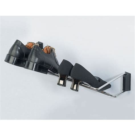 wall shoe rack hafele wall mounted shoe rack kitchensource