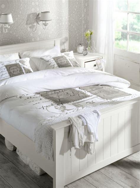 deco chambre adulte contemporaine idee deco chambre contemporaine 2 id233e d233co chambre
