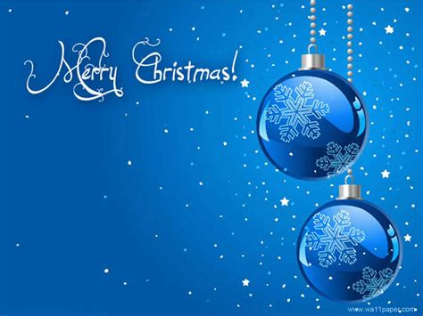 merry christmas pictures blue merry christmas 2018 and happy new year 2019 pixelstalk net