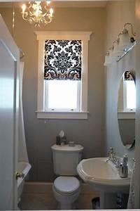 Gardinen Badezimmer Modern : 25 moderne gardinen ideen f r ihr zuhause ~ Michelbontemps.com Haus und Dekorationen