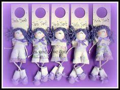 souvenirs para varon 1 a 241 o buscar con souvenirs infantiles baby dolls fabric dolls