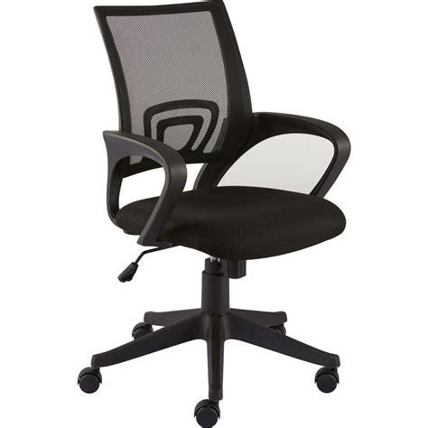 Chair Price by Avis Office Chairs Meilleur Comparatif En 2019 Avis