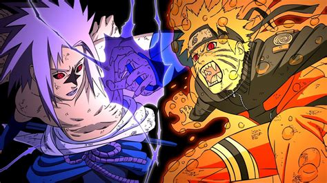 naruto wallpaper hd quality   phone destop youtube