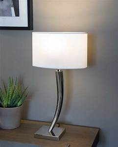 Lampe De Chevet Contemporaine Cgmrotterdam