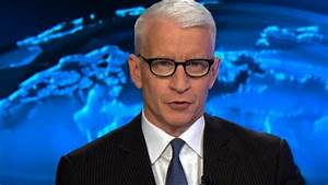 Cooper calls out Trump's hypocrisy on sources - CNN Video