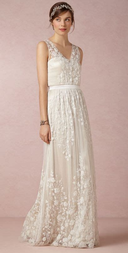 western wedding dresses bridal gowns collection