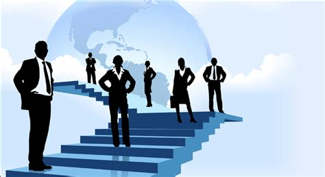 career prospects      study business
