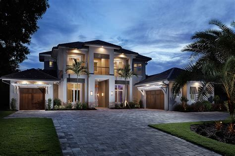 luxury mansion floor plans florida mediterranean house plans home designs