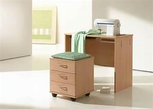 Meuble Rangement Couture : meuble de rangement pour machine coudre ekipia ~ Farleysfitness.com Idées de Décoration