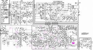 Apple M6496 Sch Service Manual Download  Schematics