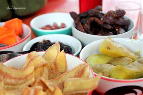 pai cuisine pai food hunt cheap eats blissfulguro