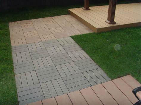 leggiere neat wood plastic composite lowes outdoor deck