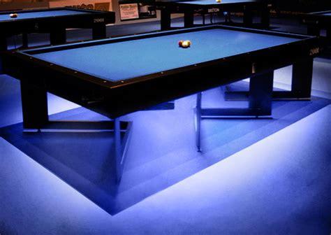 pool table lights amazon led pool table lights the billiards guy