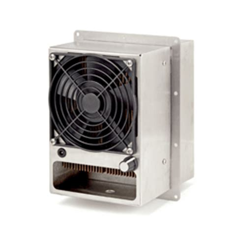 Small Cabinet Air Conditioner by Air Conditioner Fits Small Enclosures Electronic Products