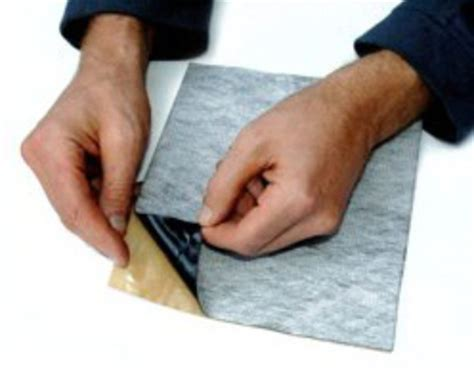 anti fracture membrane for tile installation overview about glass tile