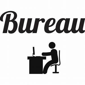 Stickers Bureau Stickmywall